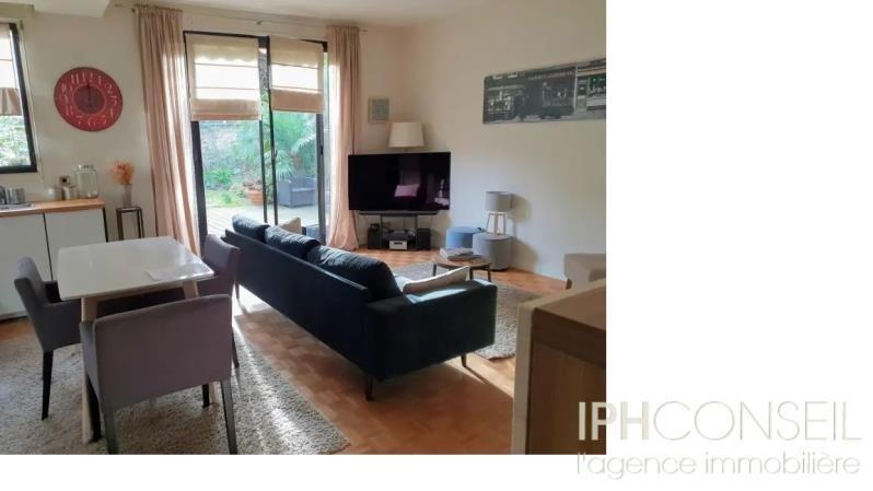 Vente appartement Neuilly sur seine 935000€ - Photo 3