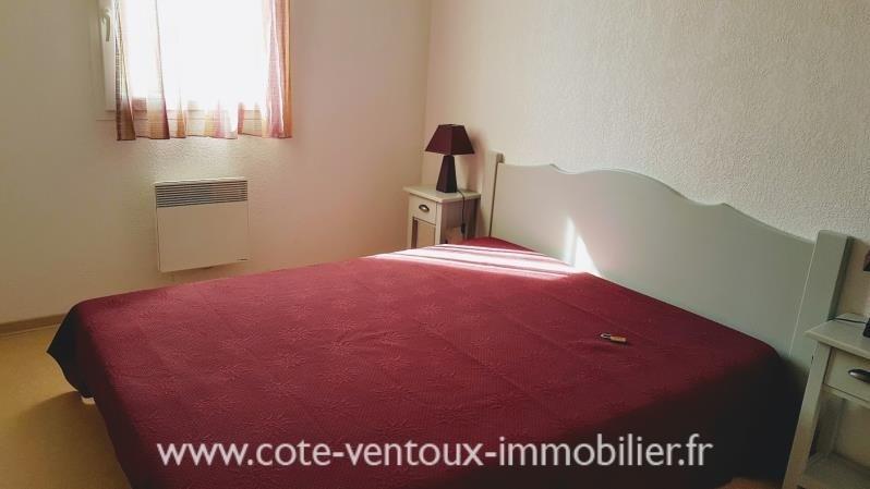 Investeringsproduct  huis Aubignan 121000€ - Foto 5