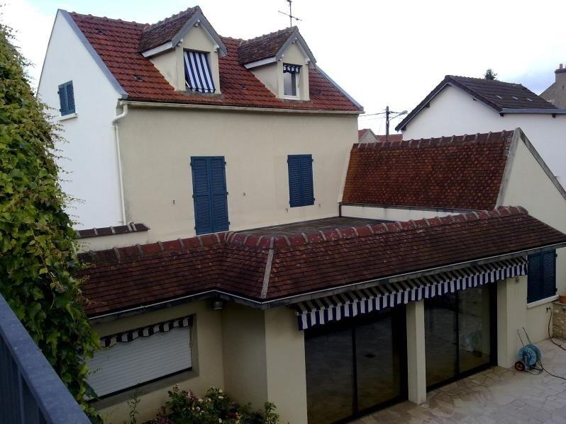 Vente maison / villa Belloy en france 450000€ - Photo 4