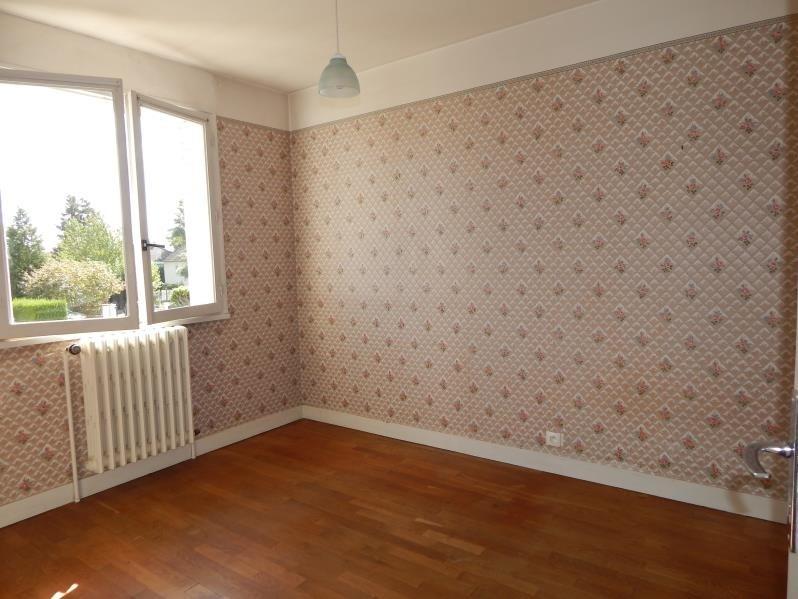 Sale house / villa Vendome 86000€ - Picture 4