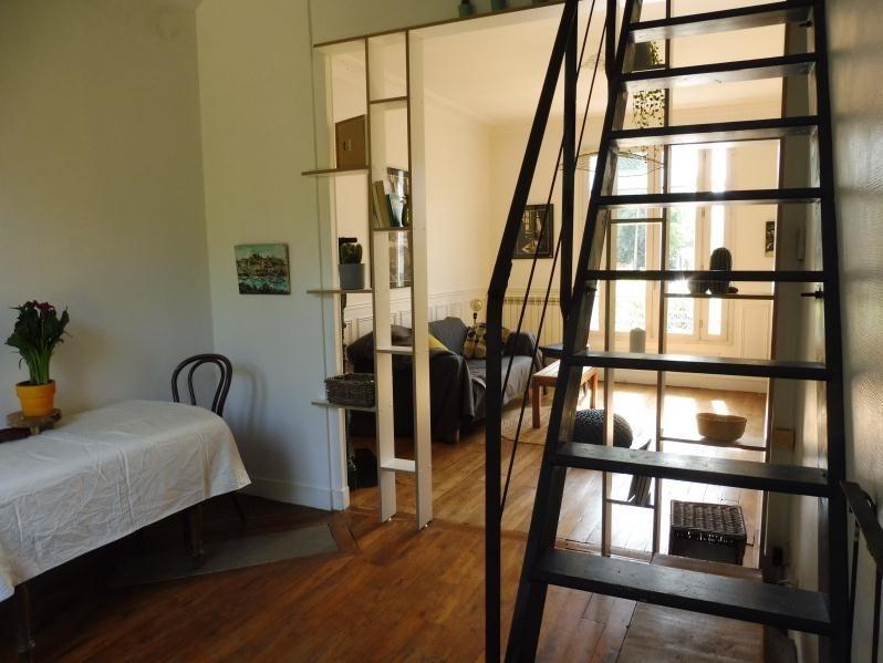 Sale house / villa Les pavillons sous bois 289000€ - Picture 10