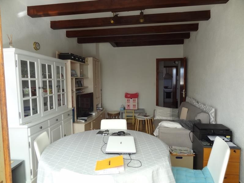 Vente appartement St pierre d'oleron 141 500€ - Photo 5