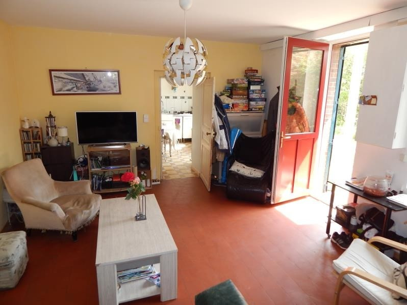 Vente maison / villa Vendôme 130 521€ - Photo 5