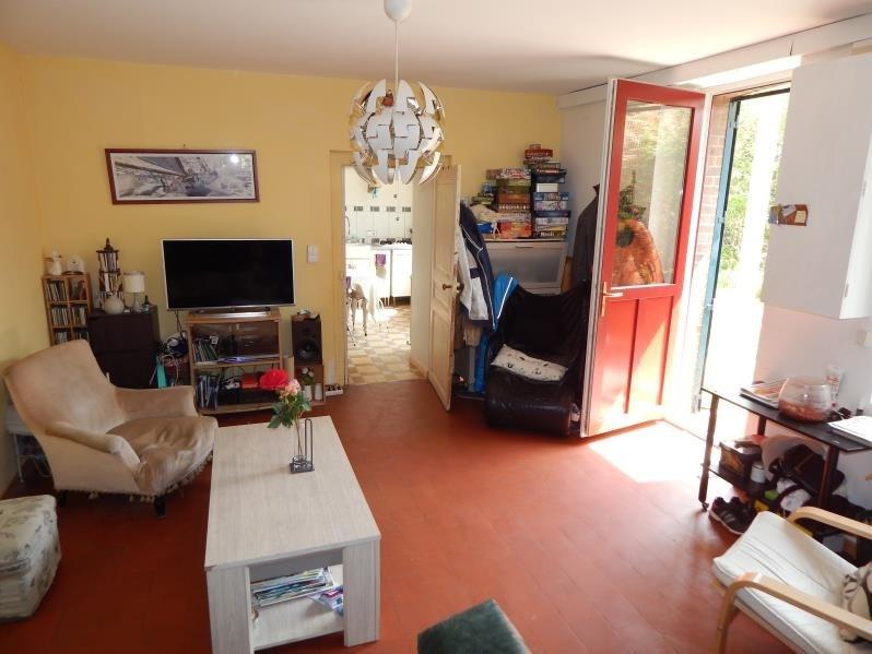Vente maison / villa Vendôme 130521€ - Photo 5