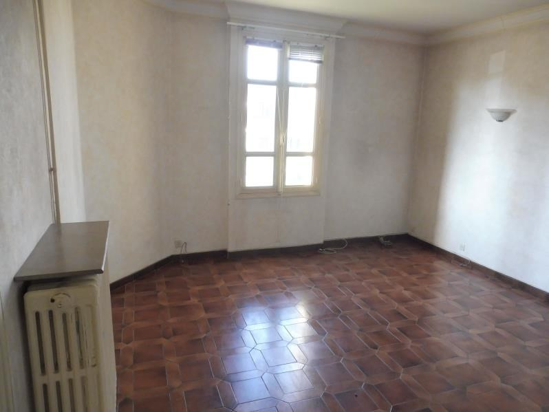 Vente maison / villa Sarcelles 172400€ - Photo 4