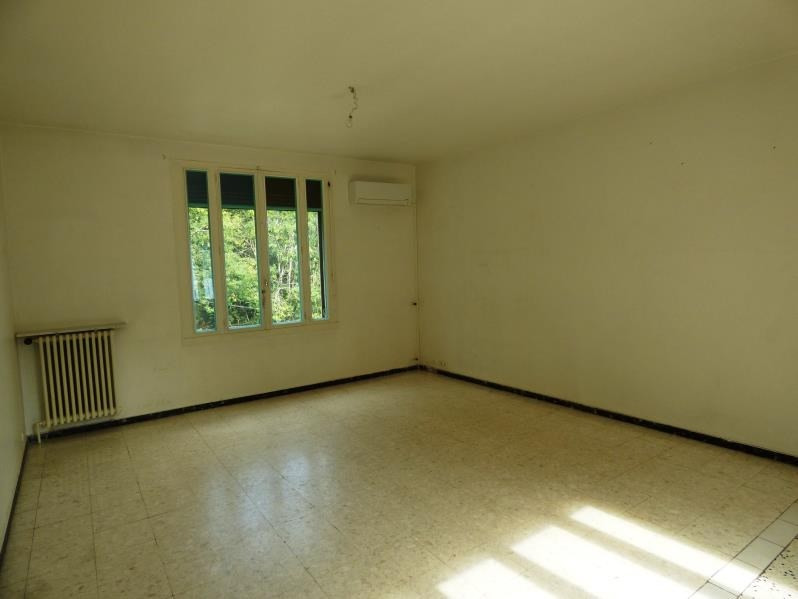 Location maison / villa Aiguefonde 840€ CC - Photo 3