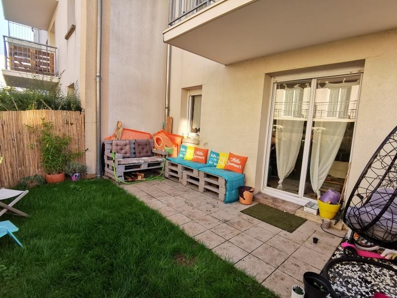Rental apartment Vendome 485€ CC - Picture 10
