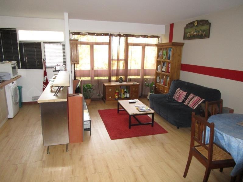 Sale apartment Franconville 149500€ - Picture 3