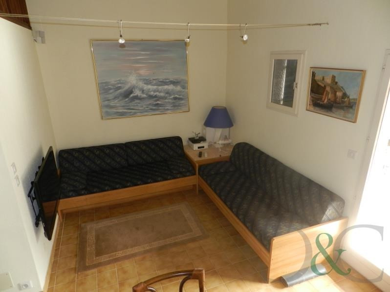 Deluxe sale apartment Rayol canadel sur mer 235000€ - Picture 6