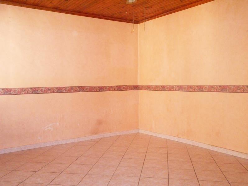 Vente maison / villa Nimes 148400€ - Photo 5