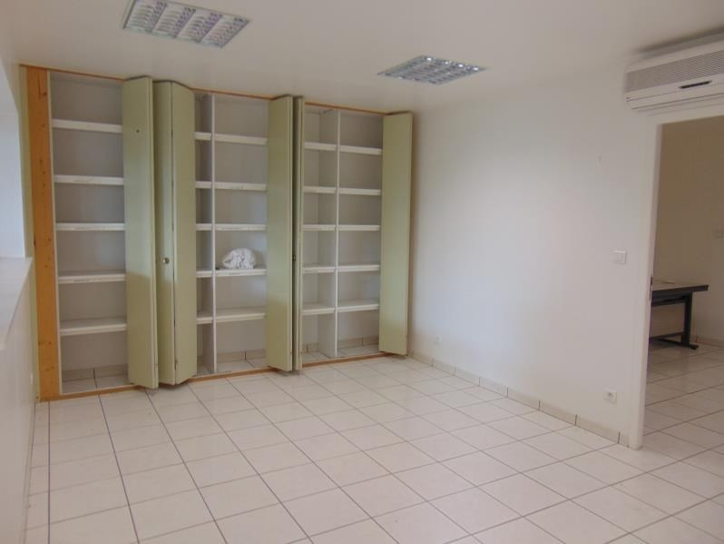 Location local commercial Cholet 700€ HT/HC - Photo 4