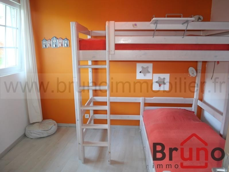 Verkauf haus Vercourt 319000€ - Fotografie 11