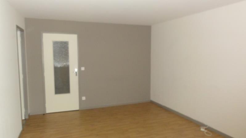 Location appartement Roanne 427€ CC - Photo 4