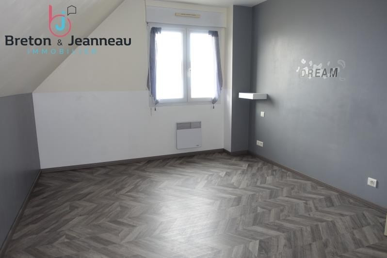 Vente maison / villa Louverne 208 000€ - Photo 6