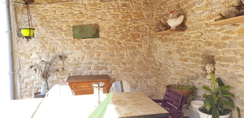 Vente maison / villa Thoirette 325000€ - Photo 16