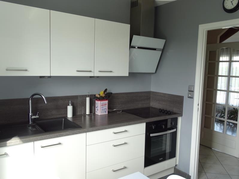 Venta  casa Chambly 269000€ - Fotografía 2