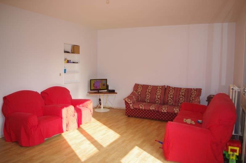 Verkoop  huis Albi 140000€ - Foto 2