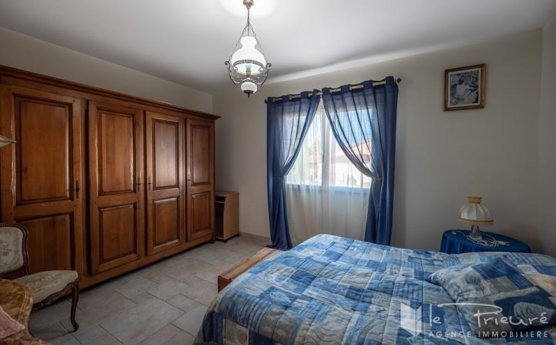 Venta  casa Albi 545000€ - Fotografía 7