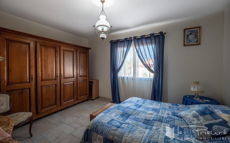 Vendita casa Albi 545000€ - Fotografia 7