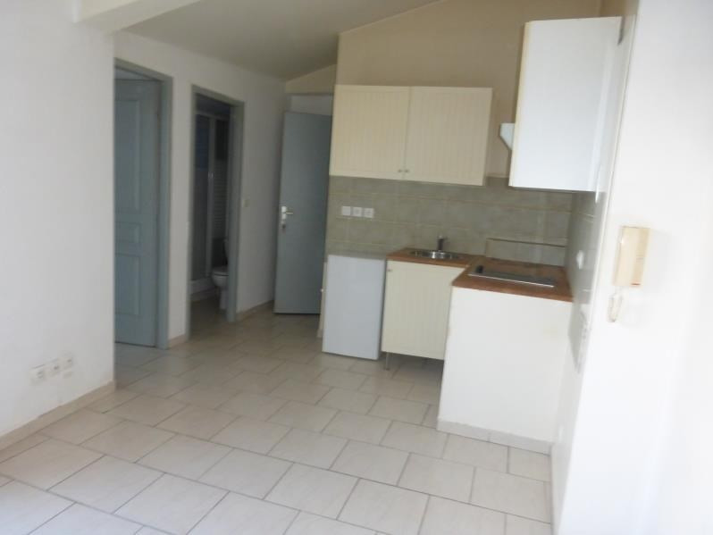 Location appartement St maximin la ste baume 460€ CC - Photo 5