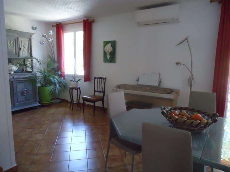 Vente maison / villa Ceret 235000€ - Photo 6