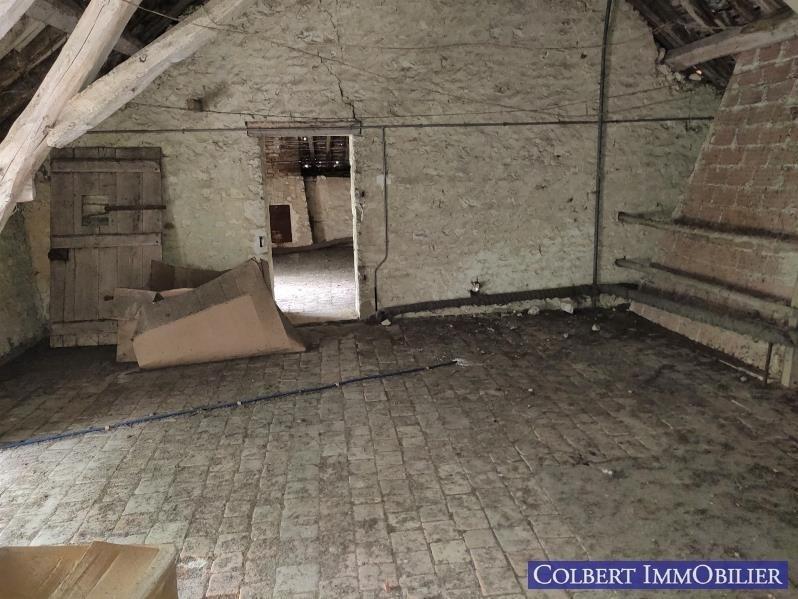 Verkoop  huis Mont st sulpice 197000€ - Foto 9