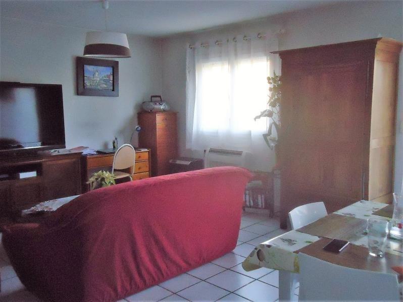 Vente maison / villa Ceret 171200€ - Photo 3