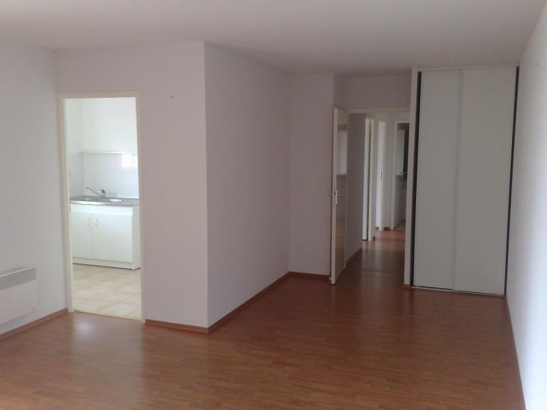 Location appartement Seilh 630€ CC - Photo 2