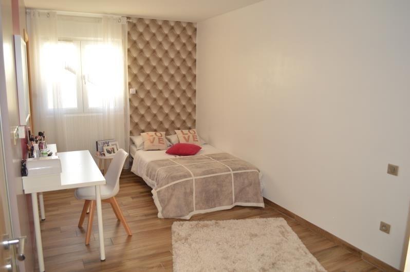 Vente maison / villa Pulnoy 465000€ - Photo 6