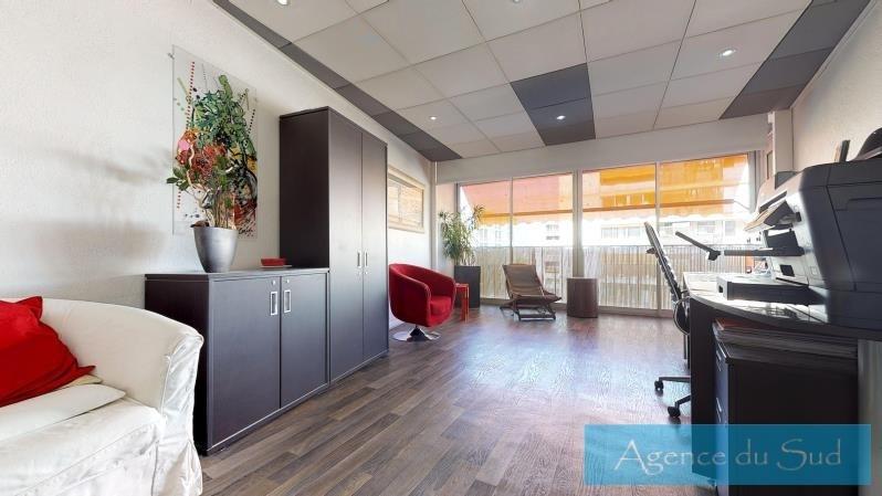 Vente appartement Aubagne 259900€ - Photo 5