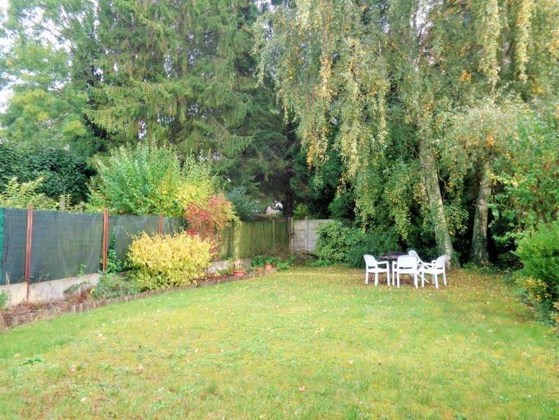Sale house / villa Bethune 180000€ - Picture 4