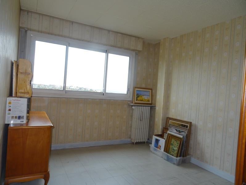 Sale apartment Le pecq 239000€ - Picture 3