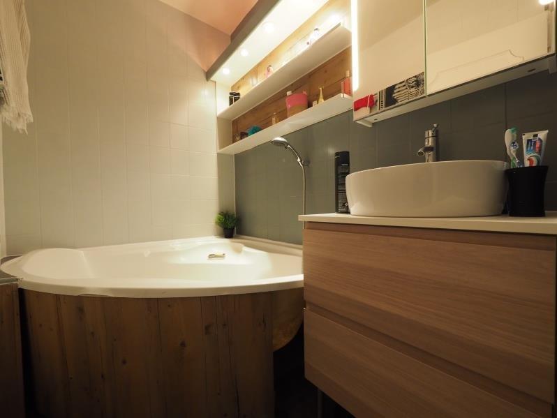 Sale apartment Bois d'arcy 294000€ - Picture 8