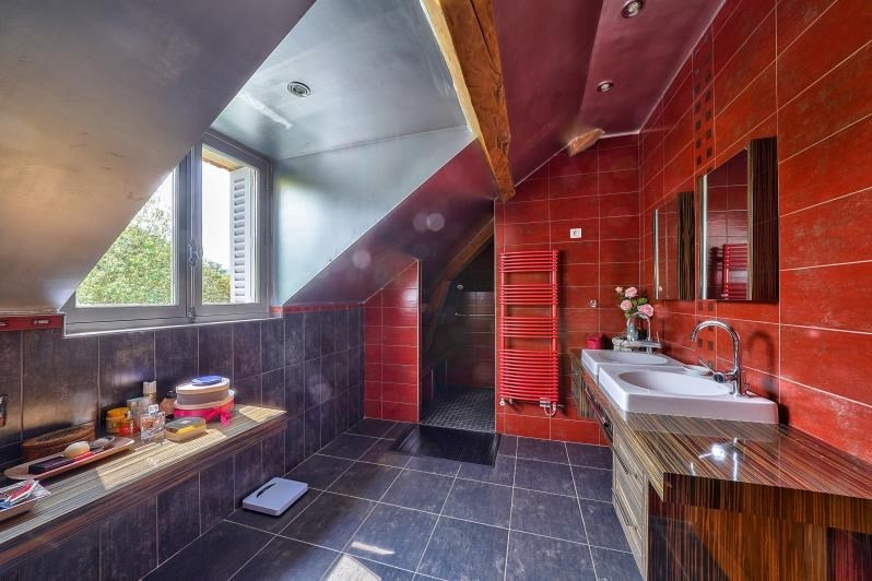 Vente de prestige maison / villa Vetheuil 770000€ - Photo 9