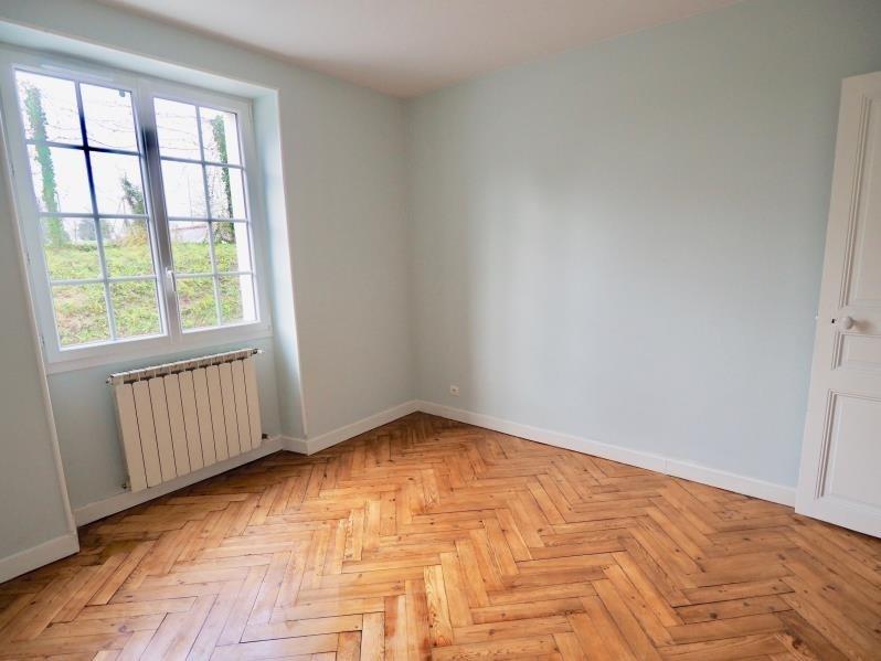 Sale apartment Ciboure 178200€ - Picture 6