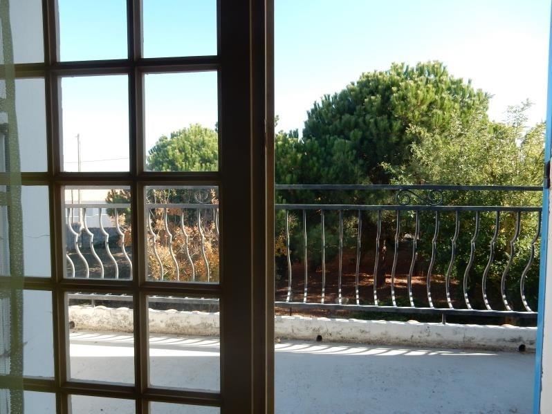 Vente de prestige maison / villa St pierre d'oleron 669000€ - Photo 17