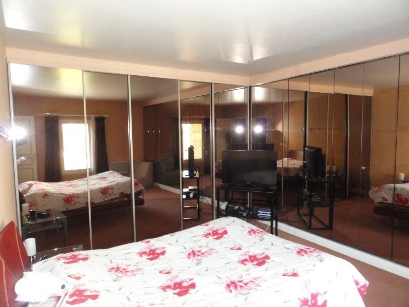 Revenda casa Linas 550000€ - Fotografia 4