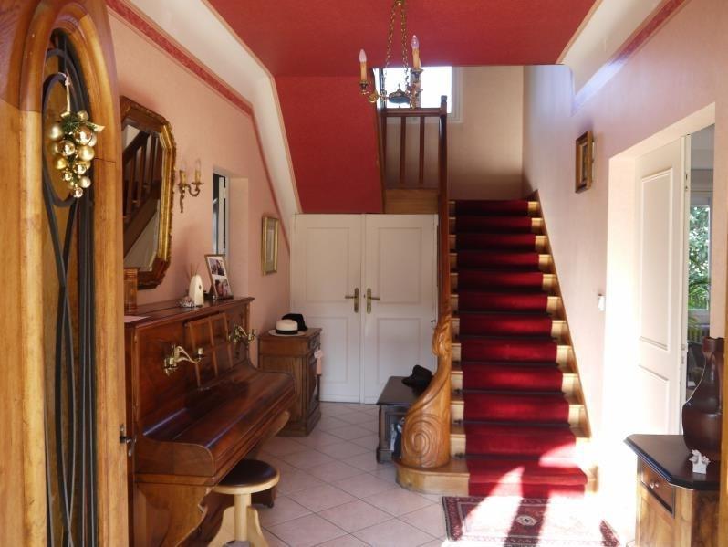 Sale house / villa Clairac 199000€ - Picture 6