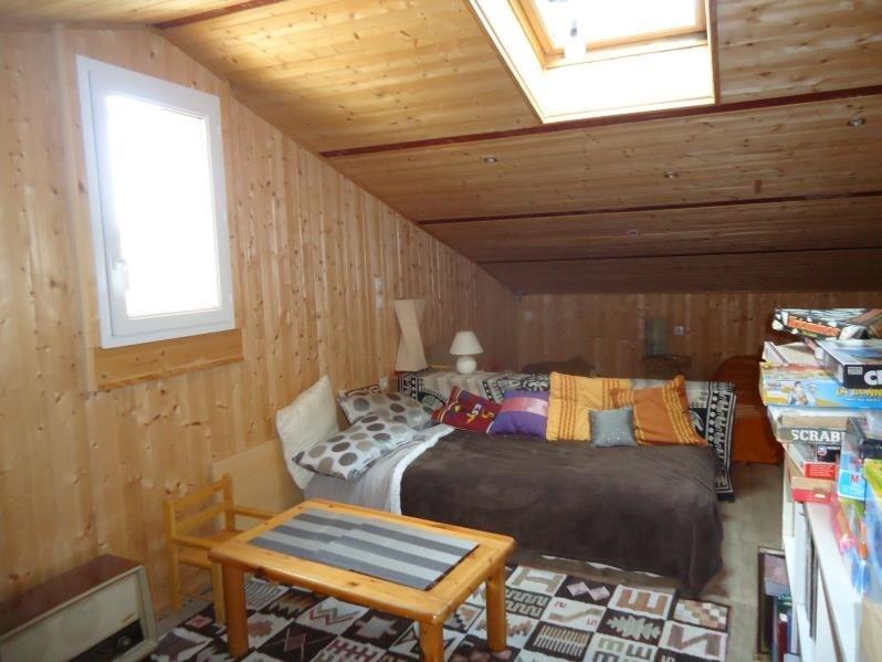 Vente maison / villa Ceret 375000€ - Photo 6
