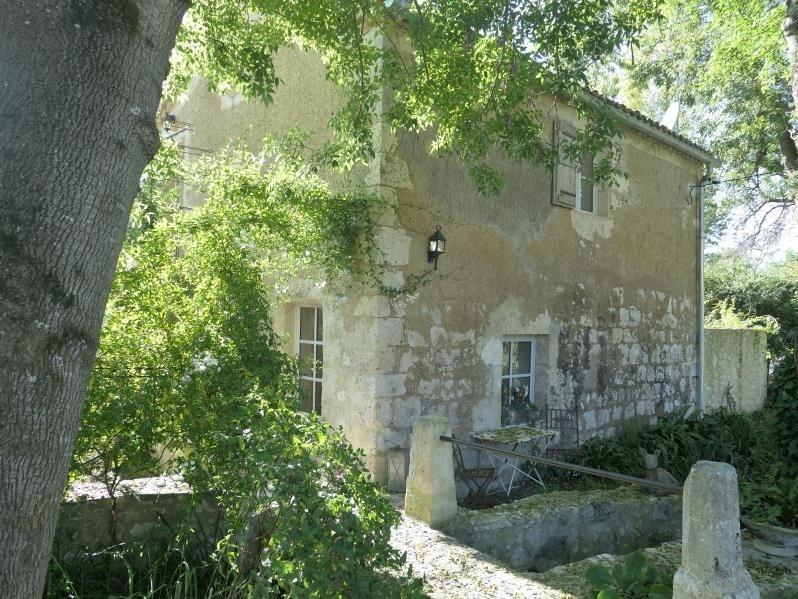 Verkoop  huis Lectoure 315000€ - Foto 3
