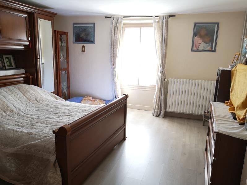 Sale house / villa Secteur boissy l'aillerie 283500€ - Picture 4