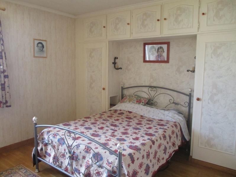 Vente maison / villa Oyonnax 240000€ - Photo 5