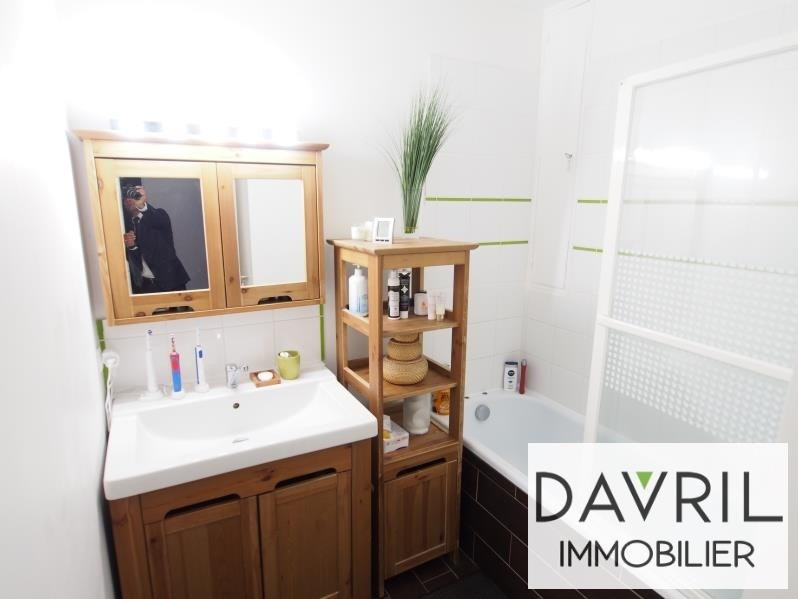 Vente appartement Conflans ste honorine 213 000€ - Photo 6