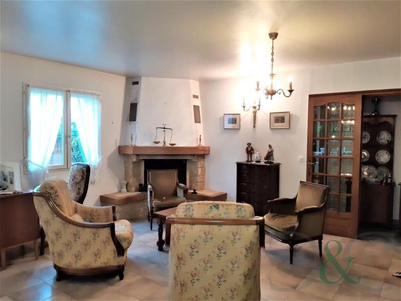Vente maison / villa La londe les maures 450000€ - Photo 2