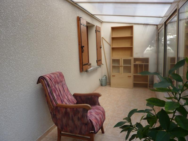 Vente maison / villa Bures sur yvette 295000€ - Photo 3
