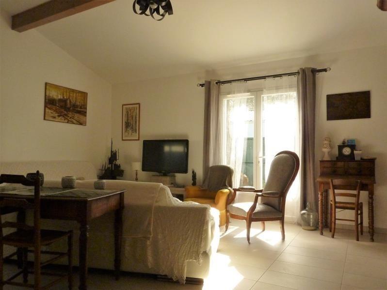 Vente maison / villa Dolus d'oleron 448000€ - Photo 8