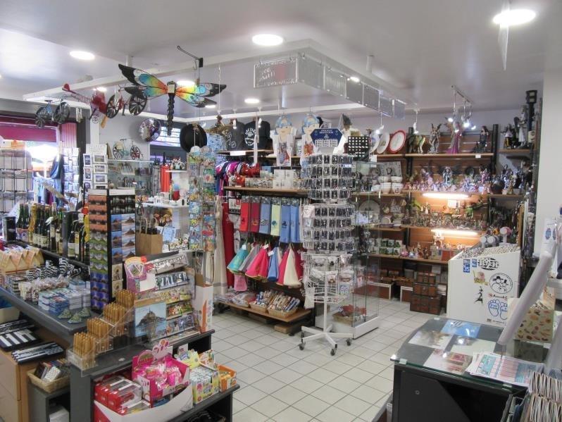 Commercial property sale shop Fougeres 130990€ - Picture 3