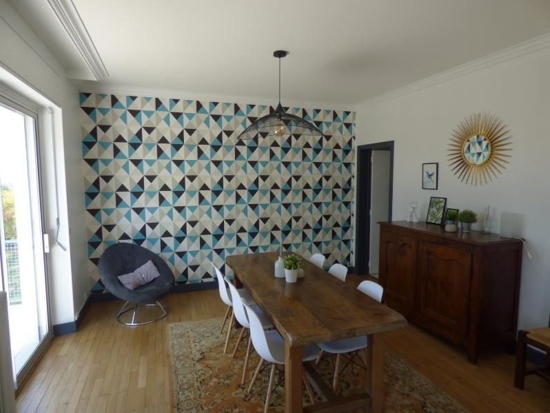 Deluxe sale house / villa Environs de mazamet 250000€ - Picture 2