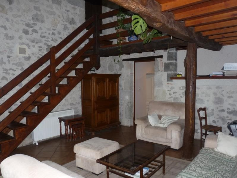 Vente maison / villa Calignac 322 400€ - Photo 3
