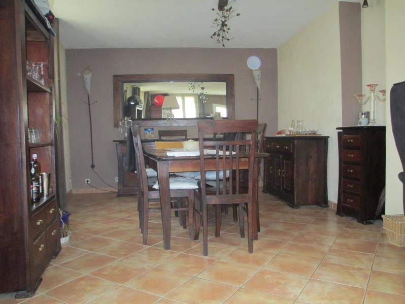 Sale house / villa Neuilly en thelle 225 780€ - Picture 2